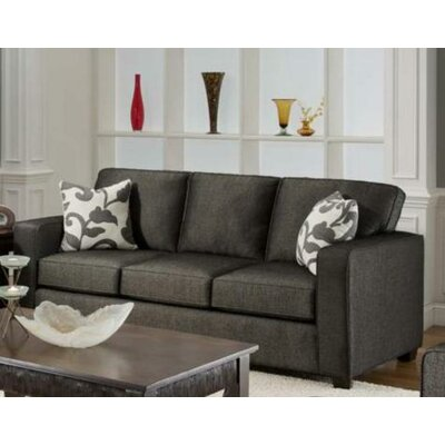 Bergen Sofa by Chelsea Home