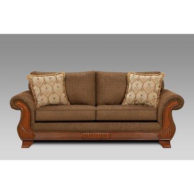 Shannen Sleeper Sofa by Chelsea Home