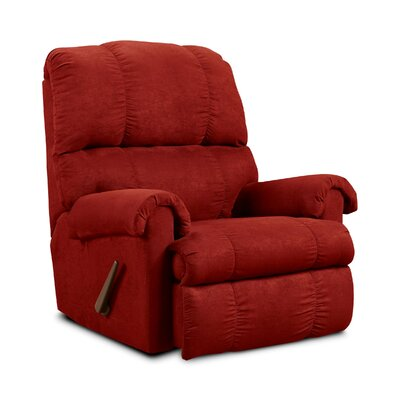 Grace Recliner by Chelsea Home