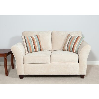 Kent Loveseat by Chelsea Home
