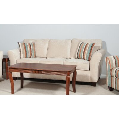 Kent Sofa by Chelsea Home