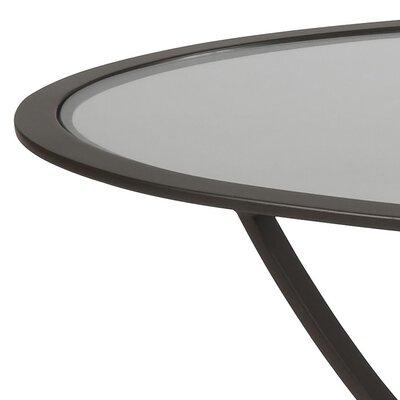 Allan Copley Designs Wellington Coffee Table