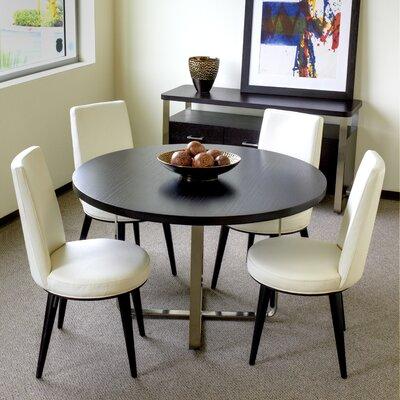 Allan Copley Designs Artesia 3 Piece Dining Set