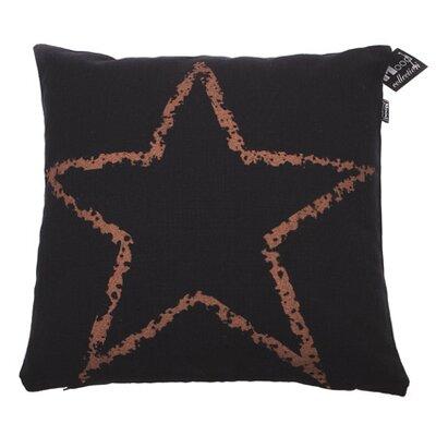 kissenh lle star aus 100 baumwolle von in the mood. Black Bedroom Furniture Sets. Home Design Ideas