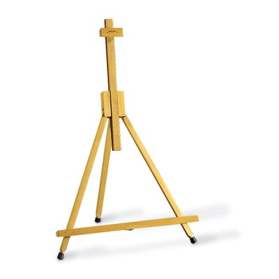 Winsor & Newton Ribble Tripod Tabletop Easel