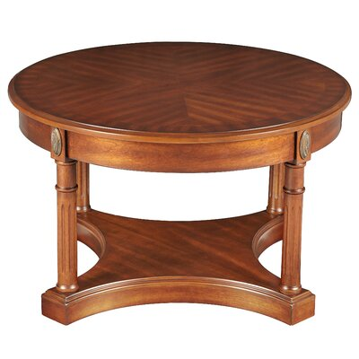 Bombay Coffee Table Bombay Athena Coffee Table Reviews Wayfair