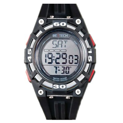 Ovente Beatech BH5000 Heart Rate Monitor