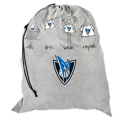 Forever Collectibles NBA Laundry Bag