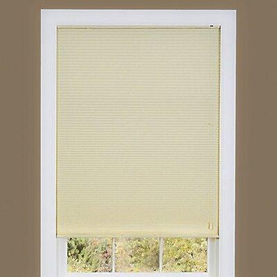 Honeycomb Cellular Pleated Window Shade Product Photo