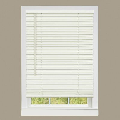 Deluxe Sundown GII Cordless Venetian Blind Product Photo