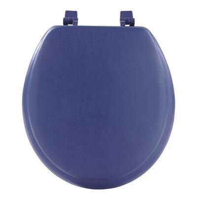 Achim Importing Co Fantasia Soft Standard Toilet Seat