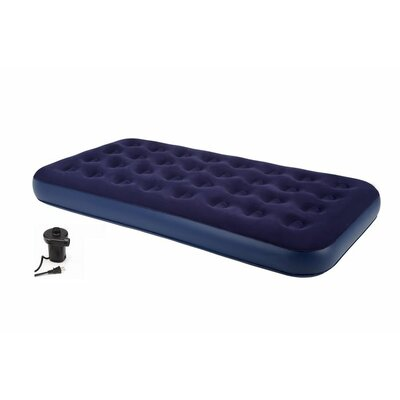 "Achim Importing Co Second Avenue 9"" Air Mattress"