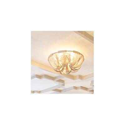 Terzani Soscik Ceiling Light