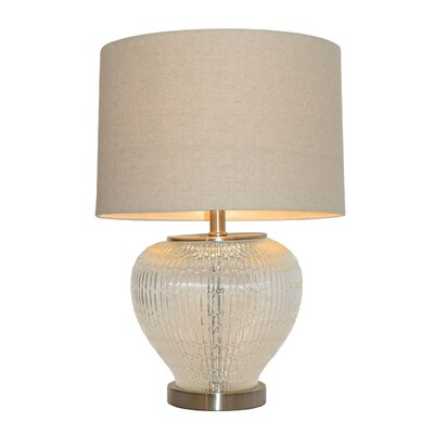 lighting lamps table lamps j hunt home sku hunt1290. Black Bedroom Furniture Sets. Home Design Ideas