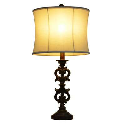 lighting lamps table lamps j hunt home sku hunt1444. Black Bedroom Furniture Sets. Home Design Ideas