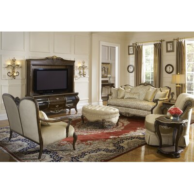 furniture living room furniture living room sets michael amini sku