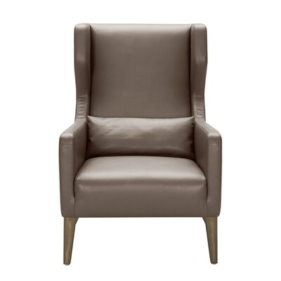 5West Messina Chair by Sunpan Modern