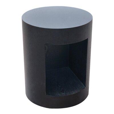 Sunpan Modern Ikon Beacon End Table