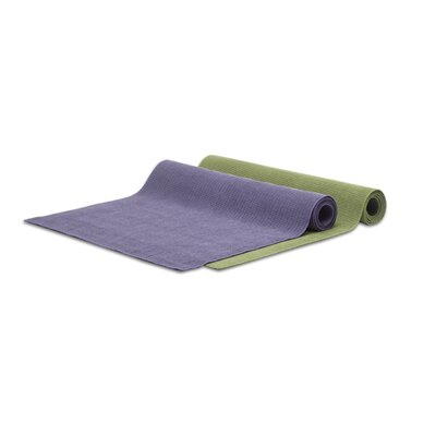 MERRITHEW Hot Yoga Mat
