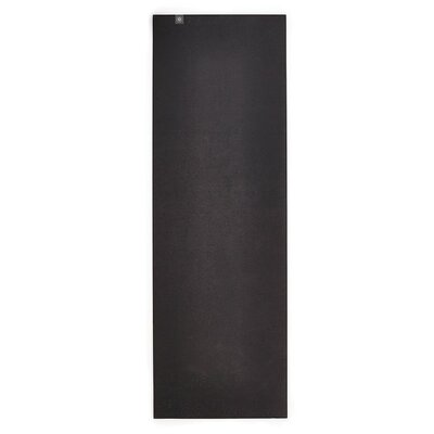 Pilates Supreme Traction Mat by MERRITHEW