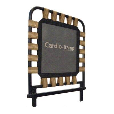 MERRITHEW MERRITHEW Cardio-Tramp™ Rebounder - SPX