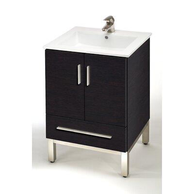"Empire Industries Daytona 21"" Single Bathroom Vanity Set"