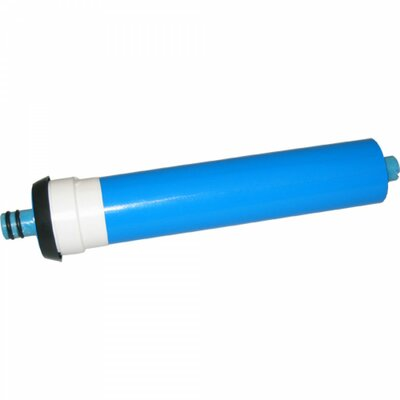 TW30-1810-36 Compatible RO Membrane Product Photo