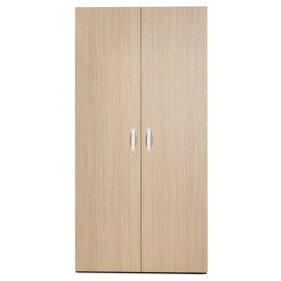 2 Door Armoire Product Photo