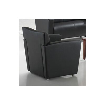 OfficeSource Tribeca Chair