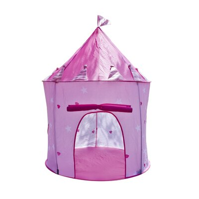 Matney Fairy Castle Play Tent by GGI International