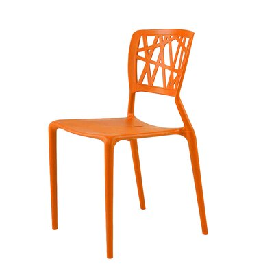 Source Contract Phoenix Side Chair