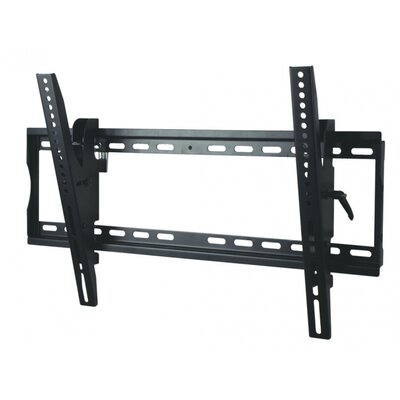 "Tilt Wall Mount for 32"" - 60"" Screens Product Photo"