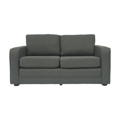 Newton Ultra Lightweight Sleeper Sofa by Fox Hill Trading