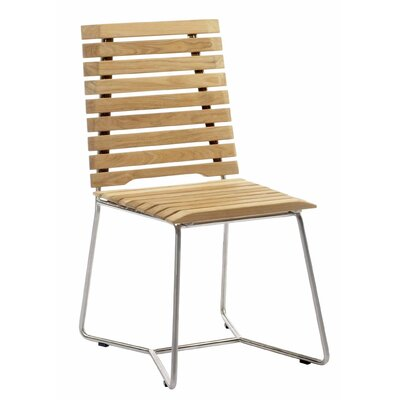 Selamat Stratus Dining Side Chair