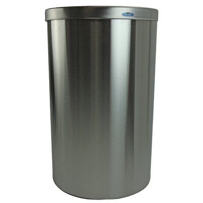 Frost Products 32-Gal Free Standing Waste Receptacle