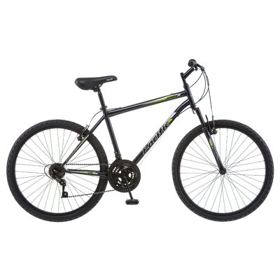 Men's Rook Mountain Bike by Pacific