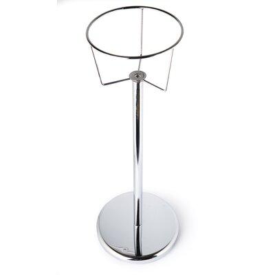 "Cuisinox 25.6"" Wine Bucket Stand"