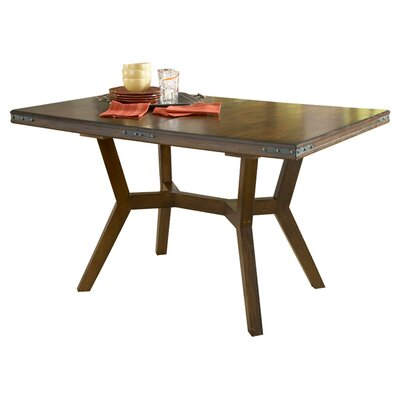 Arbor Hill Extension Dining Table by Hillsdale