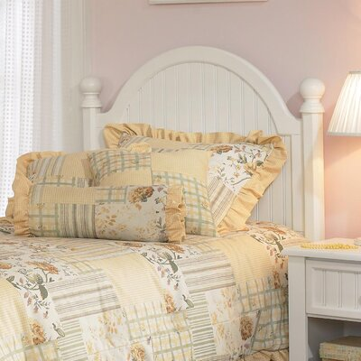 Hillsdale Furniture Westfield Youth Headboard