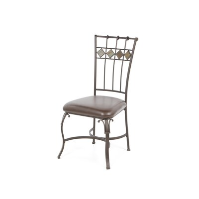 Lakeview Side Chair by Hillsdale