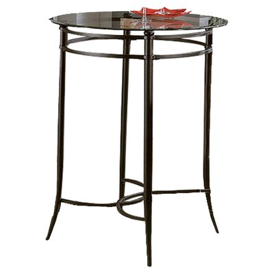 Hillsdale Furniture Mix N' Match Pub Table