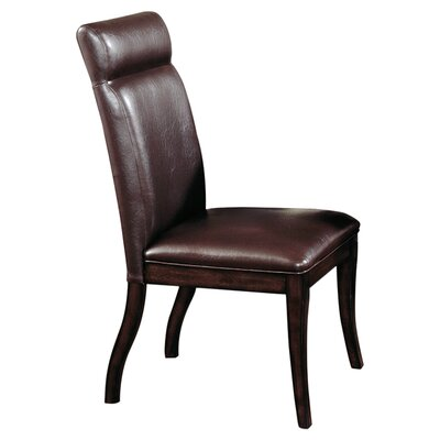 Nottingham Parsons Chair by Hillsdale