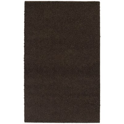 Chocolate Southpointe Area Rug by Garland Rug