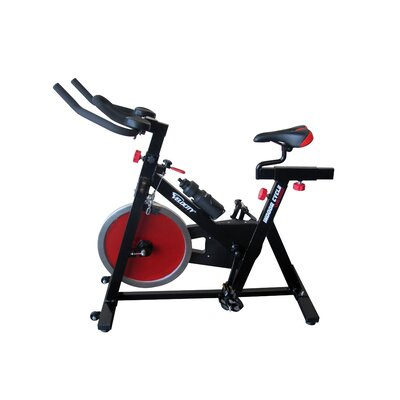Indoor Cycling Bike by Velocity Fitness
