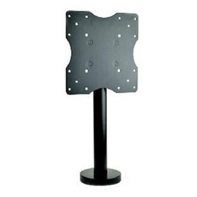 Swivel Universal Desktop Mount for Flat Panel Screens Product Photo