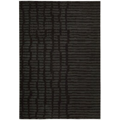 Luster Wash Fossil Area Rug by Calvin Klein Rugs