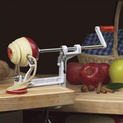 Apple Peeler by Universal Housewares