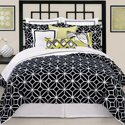 Trellis Bedding Collection by Trina Turk Residential