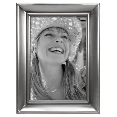 Concourse Picture Frame by Malden