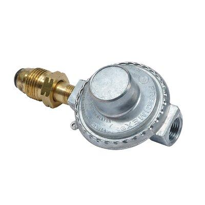 Mr. Heater Propane Low Pressure Regulator